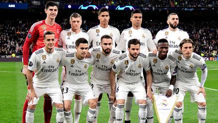 Estrella del Real Madrid llegó a un acuerdo con Juventus, según medio italiano