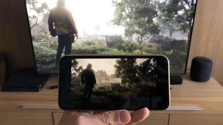 Ahora podrás jugar títulos de PlayStation 4 desde tu iPhone o iPad | ¿Cómo hacerlo?