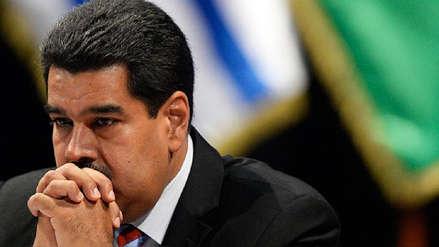 Bancos evitan negociar con Venezuela por miedo a castigos de Estados Unidos