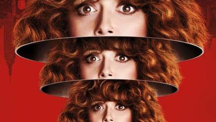 Cinco series feministas que puedes ver en Netflix