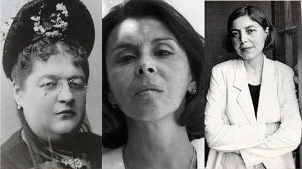 Día de la Mujer: Ocho libros de escritoras peruanas que todos deben leer