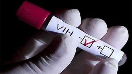 ¿Qué tienen en común los únicos dos casos en la historia de pacientes de VIH considerados curados?