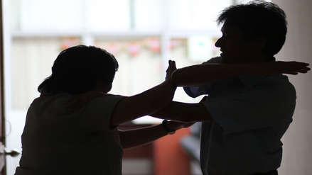Tacna: un hombre roció lejía en la cara de la madre de su hija tras negarse a pasar pensión alimenticia