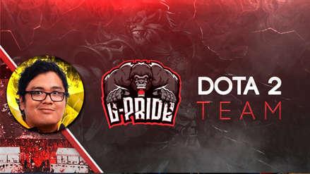 Dota 2 | Smash y Gorillaz Pride pasan a siguiente etapa de torneo profesional en China