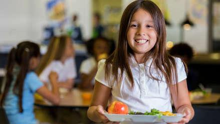 Día Mundial de la Nutrición: Cinco mitos y verdades de una alimentación saludable