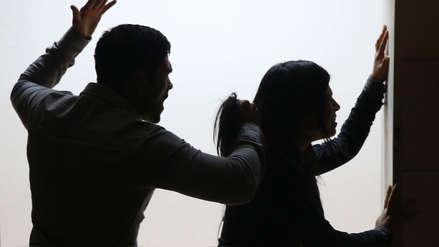 Esto es lo que pierden todos los peruanos a causa de la violencia contra la mujer