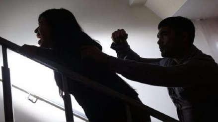 Esta es la alarmante cifra de peruanos que justifica la violencia contra la mujer