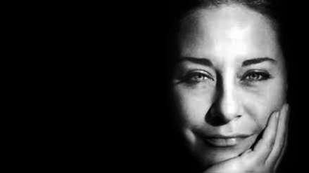 Chabuca Granda: la mujer que no le temía a la muerte pese a sufrir múltiples infartos