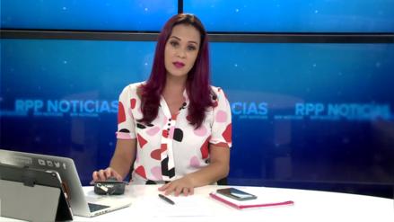 Fernanda Kanno: