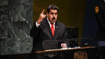 Gobierno de Maduro denunciará a Estados Unidos ante la ONU por apagón masivo
