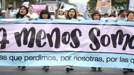 Cinco retos del feminismo en el Perú para amplificar su mensaje