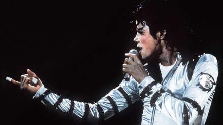 Sony invirtió US$250 millones en Michael Jackson antes de emisión de documental de HBO