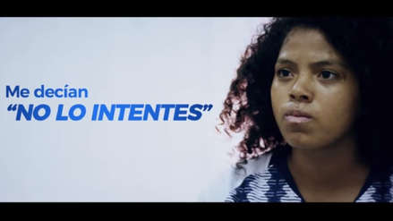 Alianza Lima publica video por el Día Internacional de la Mujer que busca crear conciencia por la igualdad