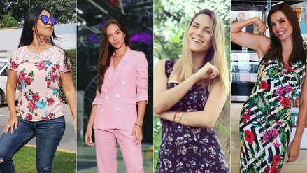 Día de la Mujer: 10 mensajes de hermandad y lucha por la equidad que enviaron los famosos
