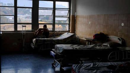Médicos venezolanos reportan 17 muertos en hospitales a consecuencia de apagones masivos