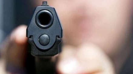 Niño de 11 años le disparó a su padre porque lo castigó quitándole sus videojuegos