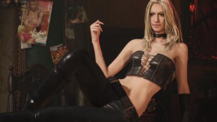 Versión occidental de Devil May Cry 5 censura desnudos