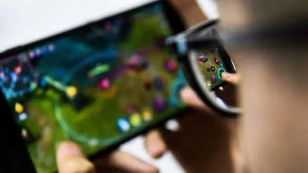 ¿Cuáles son las claves detrás del éxito de los videojuegos móviles?