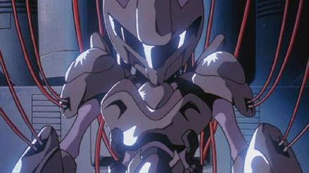 """Nintendo registra el nombre """"Mewtwo con armadura"""", ¿se confirman los rumores sobre Pokémon Sword y Shield?"""