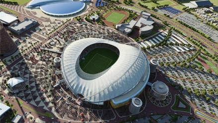 ¿Otro caso de corrupción? Qatar habría pagado fuerte cantidad de dinero para ser sede del Mundial del 2022