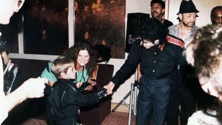 Michael Jackson: La sombra de los abusos enturbia de nuevo un legado que vale más de US$ 400 millones