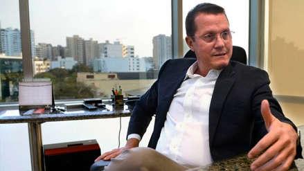 El 66% de peruanos cree que Jorge Barata implicará más personas en interrogatorio de abril