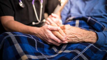 Parkinson, la enfermedad degenerativa que evoluciona en silencio