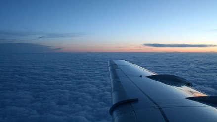 10 sitios web para encontrar los vuelos más baratos