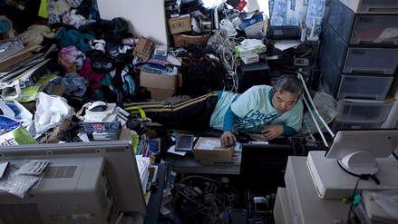 Hikikomori: ¿Por que hay japoneses que deciden encerrarse de por vida en sus habitaciones?