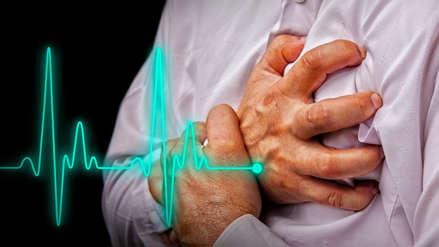 Cuida tu corazón: Cuatro alimentos que ayudan a tu salud cardiovascular