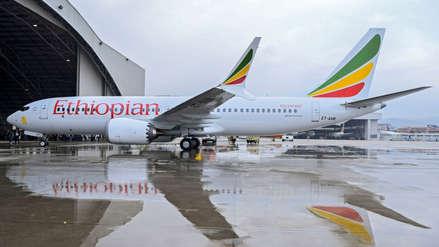 Boeing pierde US$20,000 millones de valor tras caída de avión en Etiopía