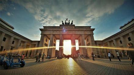 La nueva guerra fría: Estados Unidos amenaza a Alemania con reducir reportes de inteligencia si no bloquean la tecnología 5G de Huawei