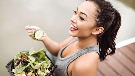 Diabetes tipo 2: Una dieta estricta y ejercicios minimizan sus efectos, confirma estudio