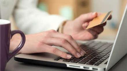 Las 10 quejas más comunes al comprar por internet