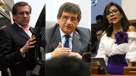 Salvador del Solar a la PCM: así reaccionaron los congresistas tras su designación