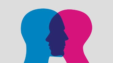 ¿Cómo suena una voz sin género? Te presentamos a Q, la primera voz para asistentes virtuales que no es hombre o mujer