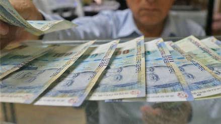 AFP: Fondo de afiliados se recuperó en primeros dos meses del año y ganaron esto