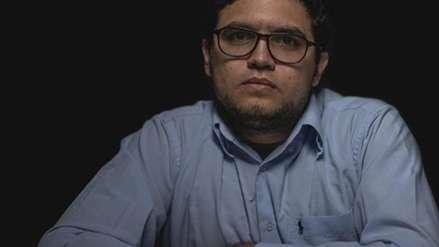 Gobierno de Nicolás Maduro detuvo a periodista venezolano y lo acusa de estar detrás del apagón