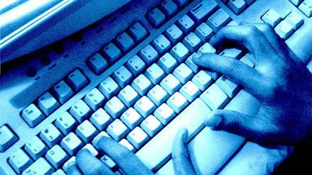 Protegiendo a nuestros hijos del cibercrimen