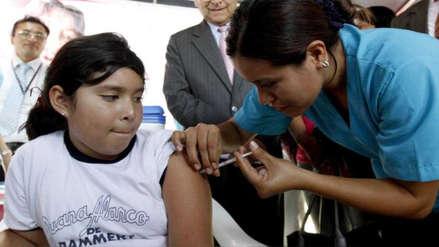 Cáncer de útero | La vacuna contra el VPH es el arma para combatir esta neoplasia y otras lesiones