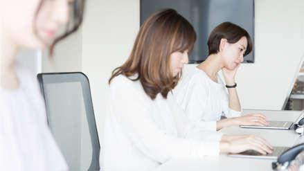 """Una misteriosa base de datos con 1.8 millones de mujeres """"listas para reproducirse"""" aparece en China"""