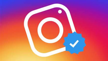 Tutorial: Cómo hacer que tu cuenta de Instagram sea verificada y tenga el check azul