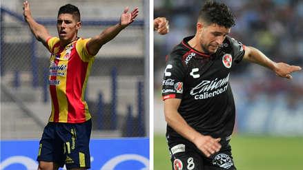 Monarca eliminado: Tijuana venció a Morelia y se clasificó a semifinales de la Copa MX