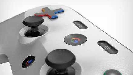 ¿Google incursionará en los videojuegos? Todo lo que se sabe sobre su próximo anuncio este 19 de marzo
