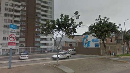 Un obrero de Construcción Civil fue asesinado a balazos en Bellavista