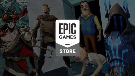 Para el CEO de Epic Games, la única forma de vencer a Steam es con juegos exclusivos y buenos precios