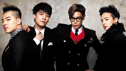 Escándalo sexual en el k-pop: Dos cantantes son denunciados y anuncian retiro de la música