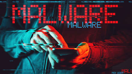 Estudio: Más de 200 apps en Google Play están infectadas por un código malicioso | ¿Cuáles son?