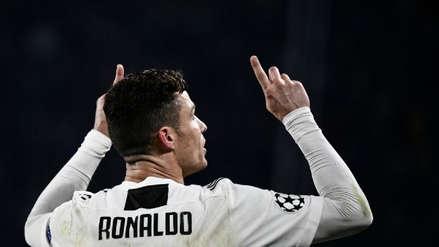 El Juventus gana un 16 % en la Bolsa tras su hazaña europea