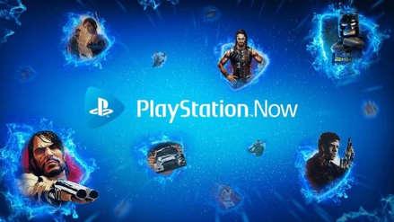PlayStation Now se estrenó en siete países más de Europa